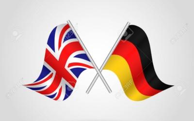 Nuestros Programas Lingüísticos en Inglés y en Alemán e Inglés ya están listos para el curso 2021-22