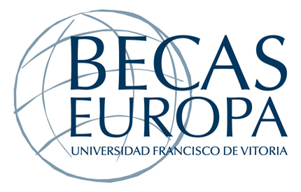 Nuestro alumno entre uno de los 50 estudiantes más brillantes de España