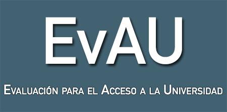 Rubén Moyano, mejor nota de EVAU en nuestra provincia